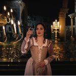 Teatro online: La figlia di Shylock. Sei troppo caro, perché io ti possegga