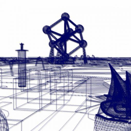 Alla US Library of Congress un progetto dell'Università di Torino