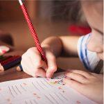 Bando da 2,5 milioni a sostegno del sistema educativo privato milanese