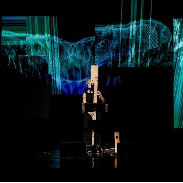 Biennale Musica 2020 - 64. Festival della Musica Contemporanea di Venezia