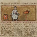 Capitale rustica - Corso di Calligrafia