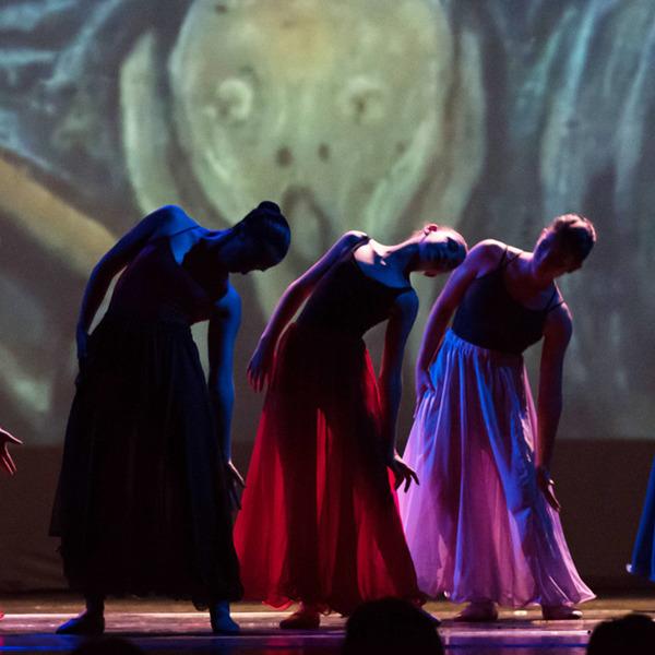 Estate Sforzesca 2020: un palcoscenico per Milano