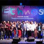 Ethnos Gener/Azioni - Concorso per artisti under 35