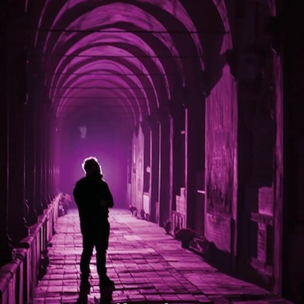Il calendario estivo 2020 alla Certosa di Bologna