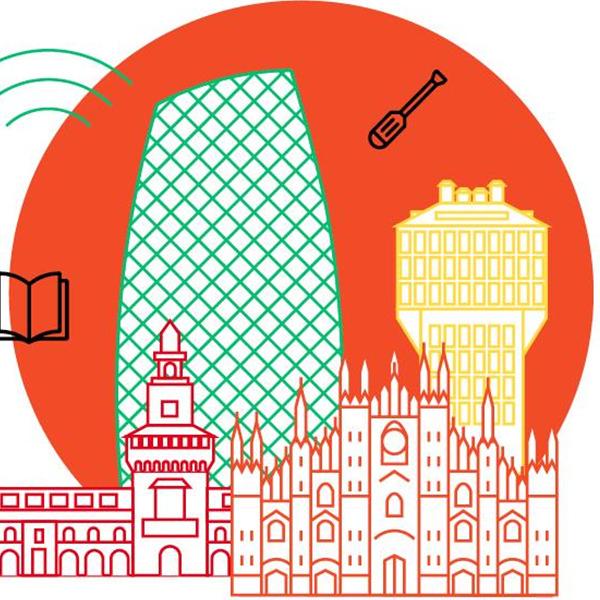 Milano Learning Day: una giornata online per scoprire la formazione in città