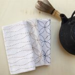 Sashiko - Workshop individuale di ricamo giapponese