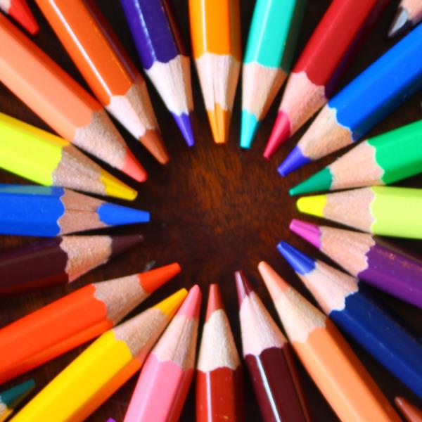 Summer School 2020 alla Galleria Nazionale. Gioco, imparo, creo