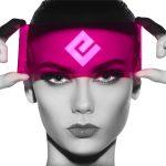 Ecomm Fashion 2020: il convegno online dedicato alla Moda italiana