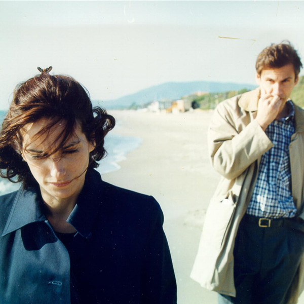 Glocal d'Estate - La versione estiva del Glocal Film Festival