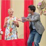 Teatro nei Cortili 2020: 73 spettacoli a Verona
