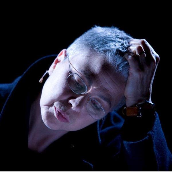 """Teatro: Ottavia Piccolo in """"Donna non rieducabile"""""""