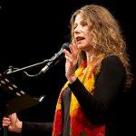 """Teatro: """"Un abito chiaro"""" con Amanda Sandrelli - 40° anniversario della strage di Ustica"""