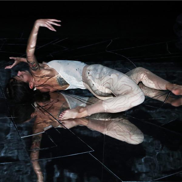 Vapore d'Estate: musica, danza, teatro, cinema e arti visive alla Fabbrica del Vapore