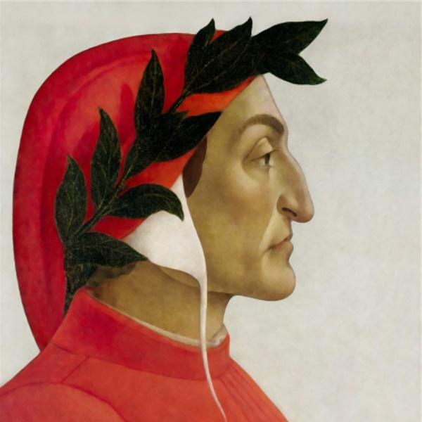 Viva Dante 2020/2021 - Le celebrazioni a Ravenna per il 700° anniversario della morte di Dante Alighieri