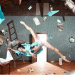 Brancaccio Danza: formazione dai 4 ai 24 anni