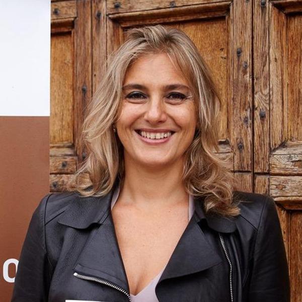 """Incontro con Cristina Battocletti: """"Amarcord Fellini"""" - Zelbio Cult"""