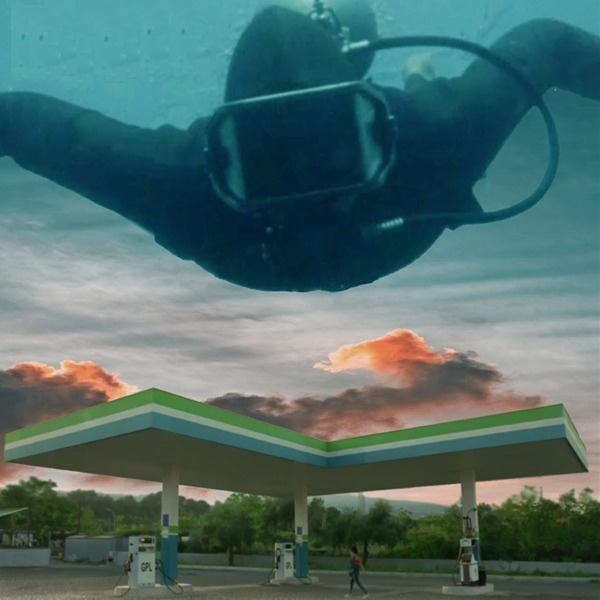 """""""Les aigles de Carthage"""" e """"Gas station"""": i corti in proiezione alla Biennale Cinema 2020"""