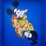 Arte e Moda - IV edizione
