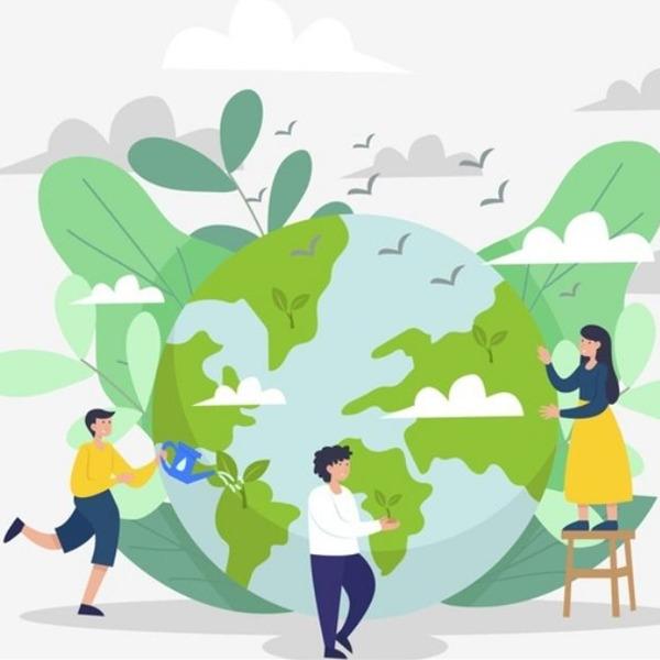Fai la differenza, c'è… il Festival della Sostenibilità