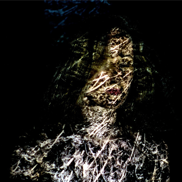 Il Festival Mascagni diventa immersivo con il videomapping sul lungomare