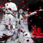 Festival Re-Inventaria 2020 - La festa del teatro off