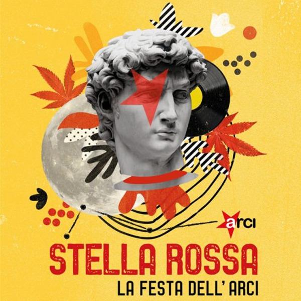 """Il Festival """"Stella Rossa"""" di Arci Firenze torna a Varlungo"""