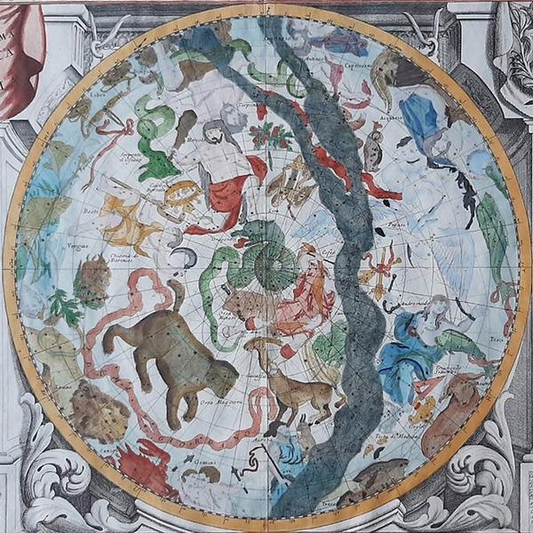 Mantova libri mappe stampe 2020 - Antiquariato librario e collezionismo cartaceo