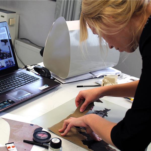 Master universitari Accessory Design e Fashion Tech