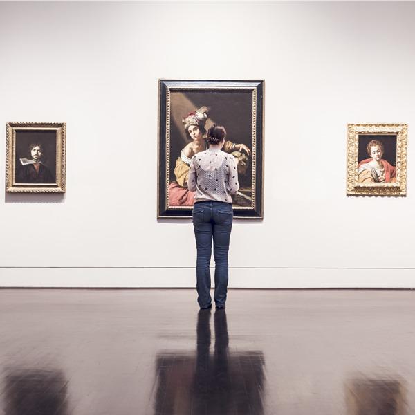 Open week alla Fondazione SmArt - polo per l'arte