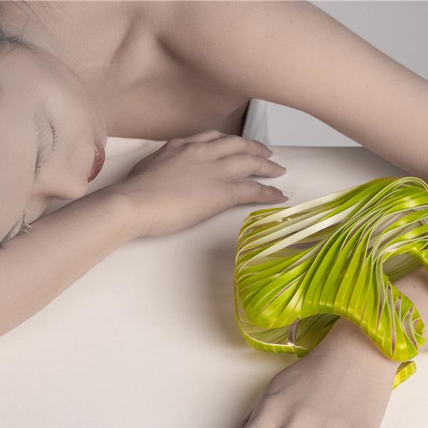 Preziosa Young 2020 - Giovani artiste del gioiello in mostra a Firenze