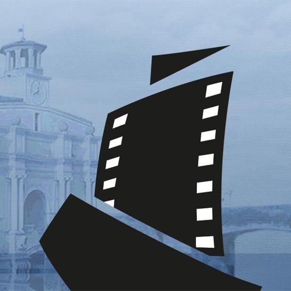 River Film Festival 2020 - 14a edizione
