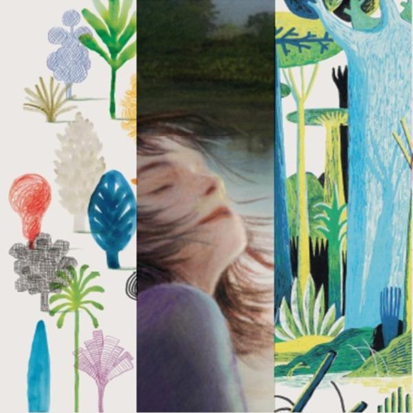 Di-segni e di parole: cinque incontri online con gli illustratori italiani