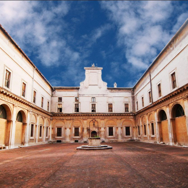 """""""Viaggi nei paraggi"""": il Festival per scoprire luoghi lontani senza allontanarsi da Roma"""