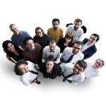 MotivAzione - Ciclo di lezioni e incontri online
