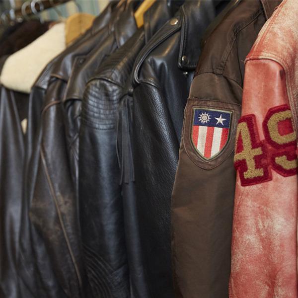 Next Vintage - Moda e accessori d'epoca
