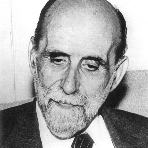 Scrittori Premi Nobel: 1956 - Juan Ramon Jimenez
