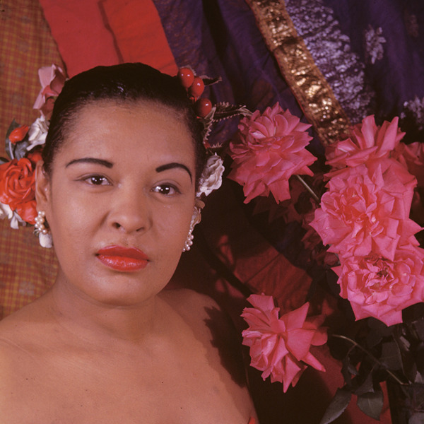 """""""Billie"""": il ritratto della leggendaria signora del blues Billie Holiday"""