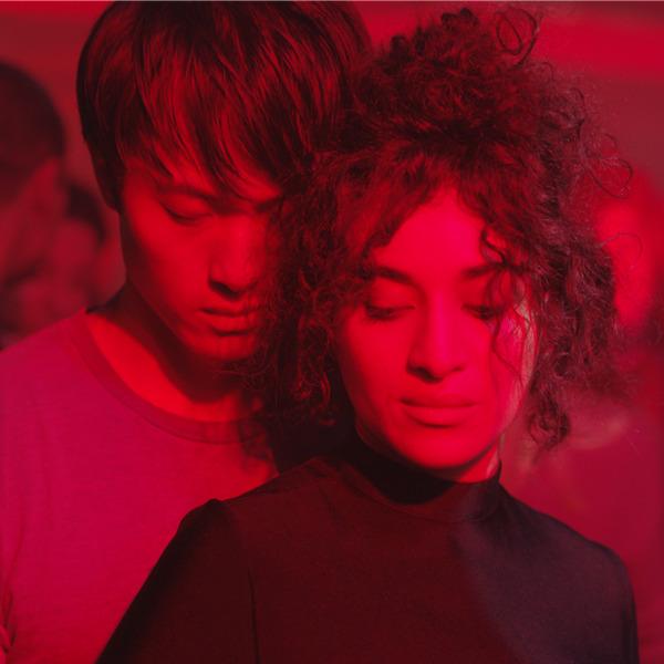 Efebo d'Oro 2020 - Premio internazionale di Cinema e Narrativa