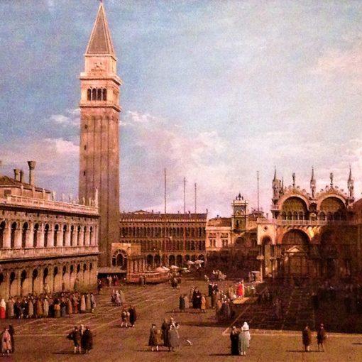 Il Signore di Notte: un giallo nella Venezia del 1605. Il nuovo libro di Gustavo Vitali