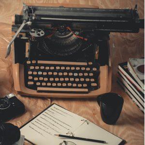 Incipit Offresi. Talent letterario itinerante - VI edizione