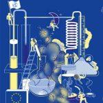 La Notte Europea dei Ricercatori 2020