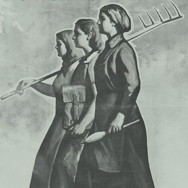 """""""Le imprese delle donne"""": manifesti e incontri online contro gli stereotipi di genere nel lavoro"""