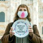 Le iniziative culturali a Milano per la giornata internazionale contro la violenza sulle donne