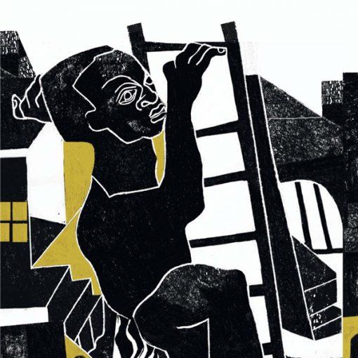 """""""Otto uomini"""" di Richard Wright. Otto storie sulla desolante attualità delle condizioni dei neri americani"""