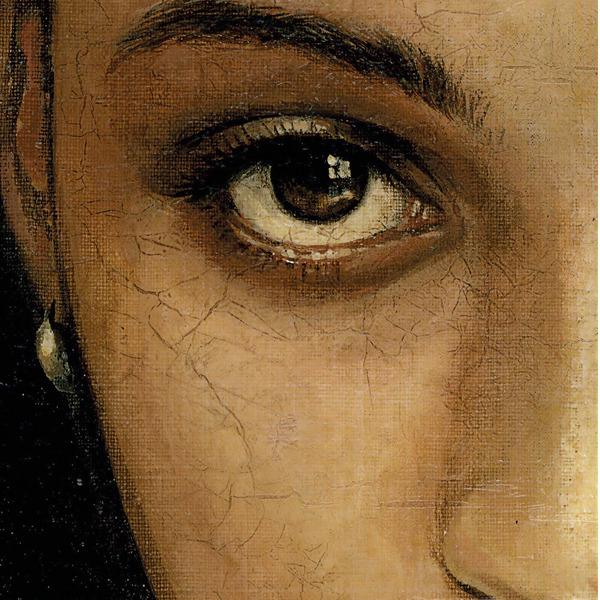 Per il Bello dell'Orrido Edoardo Erba dialoga con Armando Besio - Reading di Maria Amelia Monti