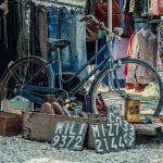 Remira Market - il mercatino di seconda mano - diventa virtuale