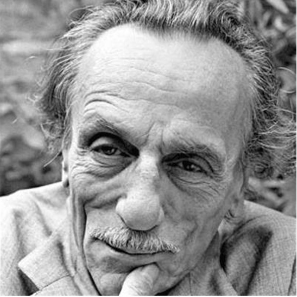 """""""Tà-kài-Tà"""". La drammaturgia di Eduardo De Filippo nei testi di Enzo Moscato"""