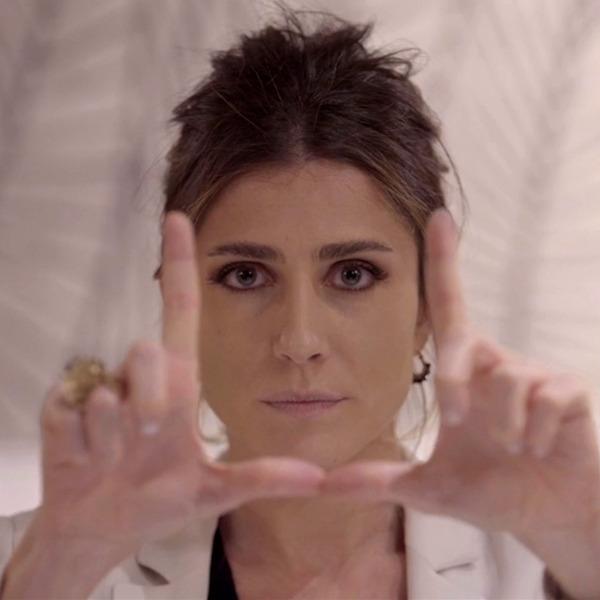 Undetectable=Untrasmittable. La campagna multimediale per sensibilizzare sul tema HIV
