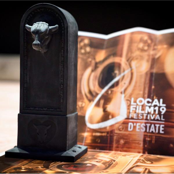Bandi dei concorsi per il Glocal Film Festival 20a edizione