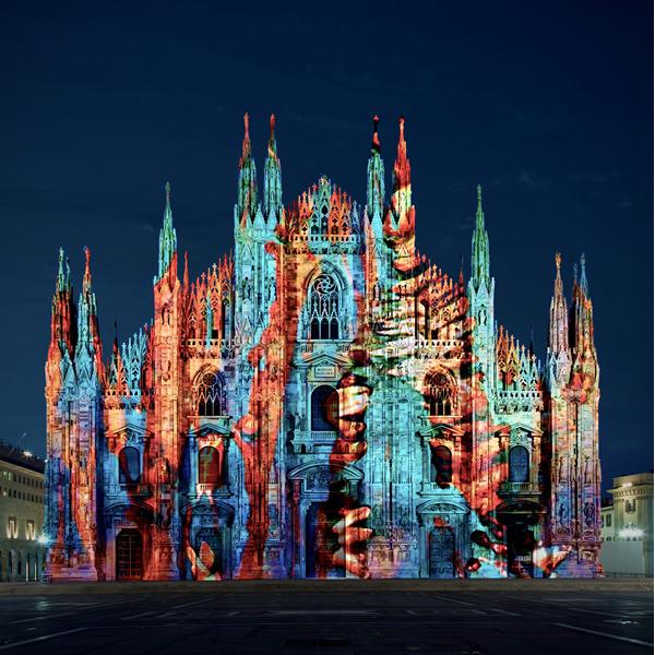 Capodanno Milano 2021: musica, immagini e parole per illuminare la notte di San Silvestro